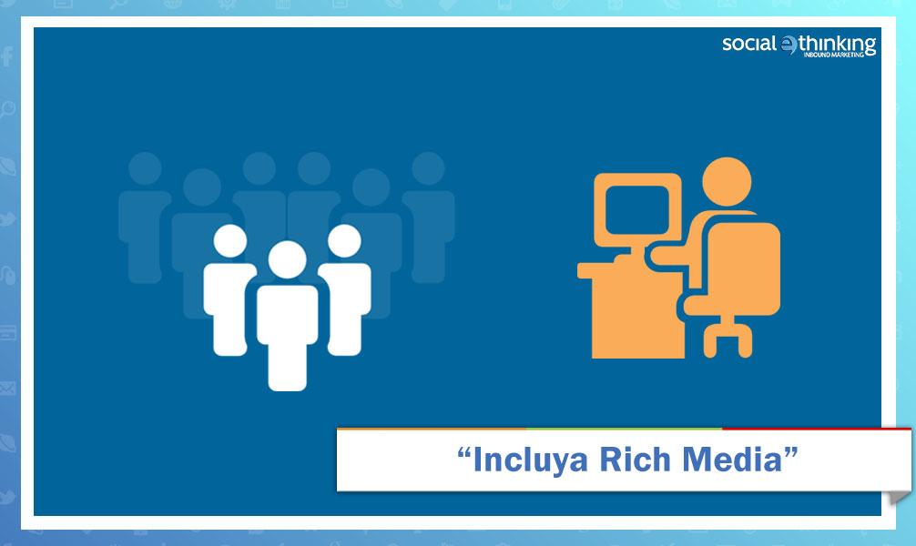 marketing-digital-Rich-media